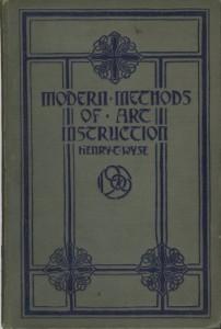 Modern Methods