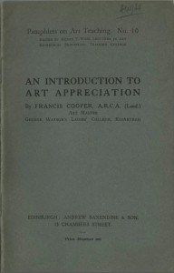 Pamphlet 10