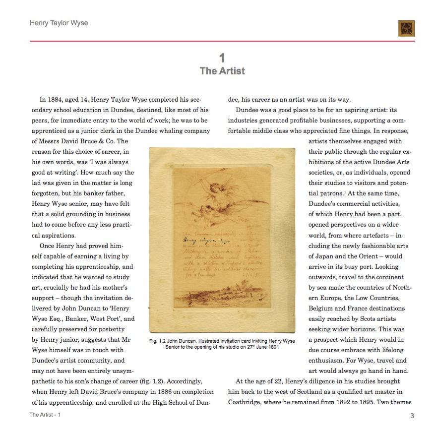 Book.1.jpg