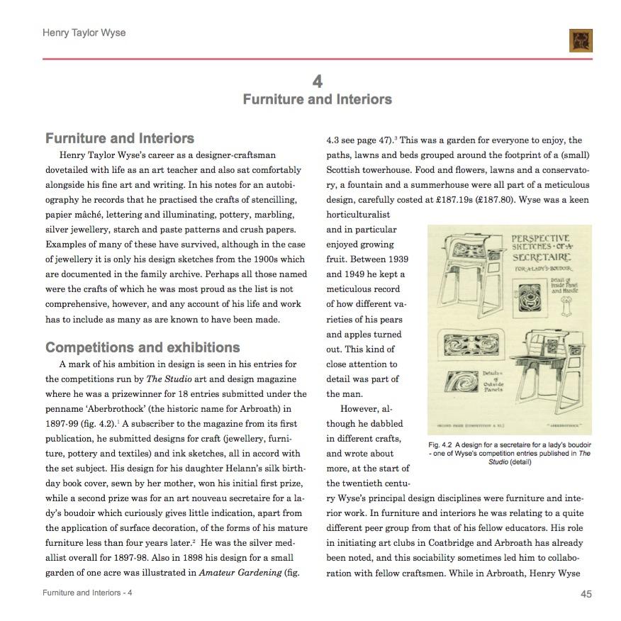 Book.2.jpg