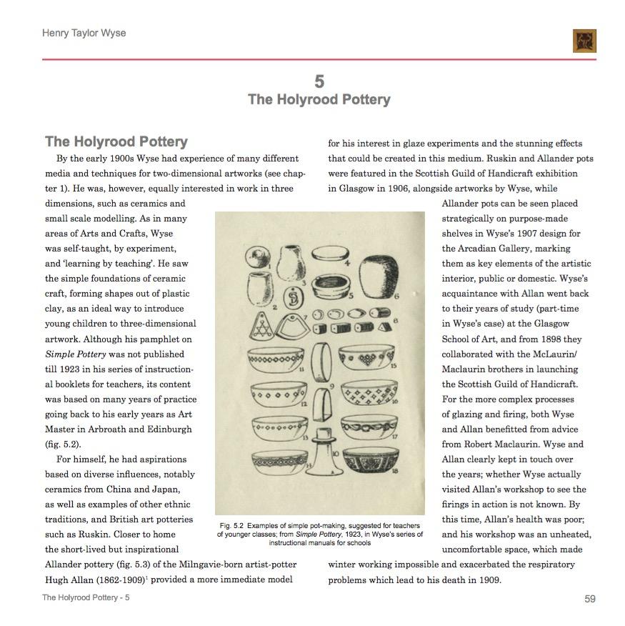 Book.3.jpg