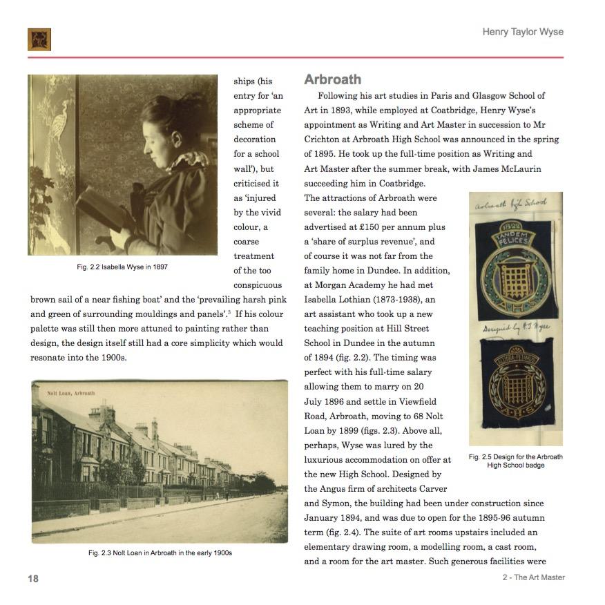 Book.5.jpg