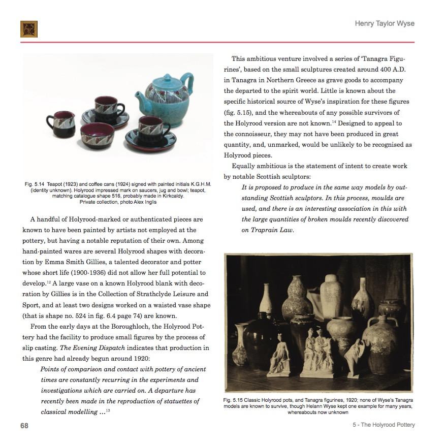 Book.8.jpg